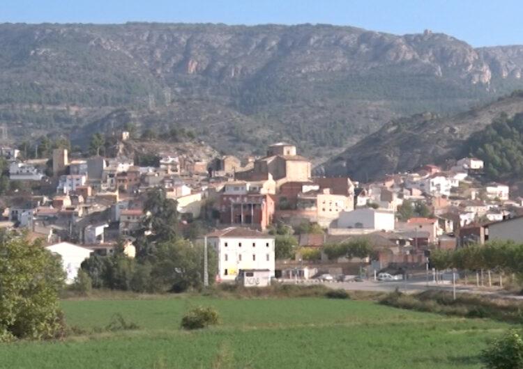 L'Ajuntament de Camarasa estudia l'opció de tornar a posar a la venda parcel•les urbanes municipals per retenir els joves del municipi i la comarca