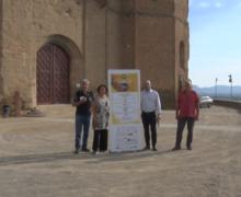 El Juliol de Música i Poesia de Balaguer celebra el desè aniversari amb un concert extraordinari de l'Escolania de Montserrat