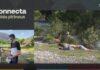 La Platgeta de Camarasa i els problemes de la massificació turística