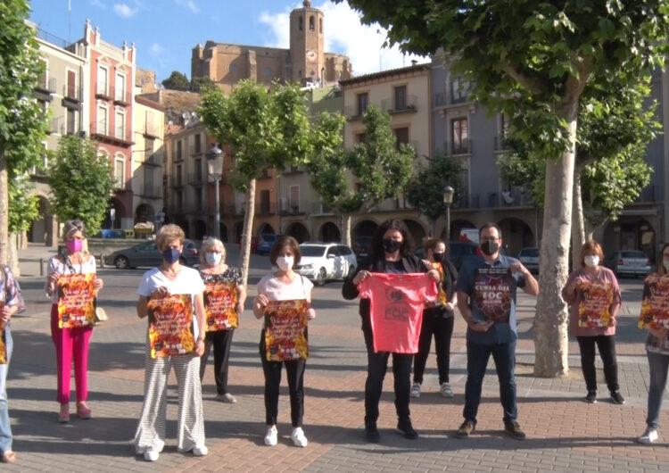 Comerç i esport uneixen forces a Balaguer