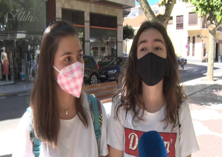 Balaguer opina: Els indults als presos