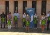 Els joves de 15 municipis de la Noguera realitzaran tasques de voluntariat durant els mesos d'estiu