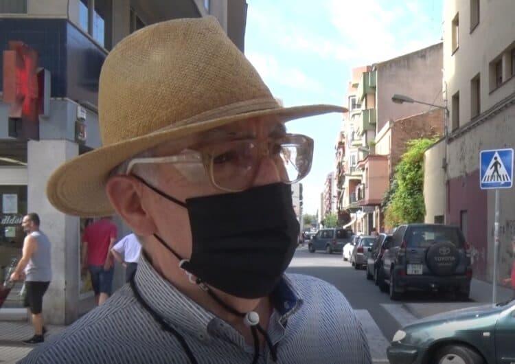 Balaguer opina: La dimissió del tècnic balaguerí Lluís Cortés