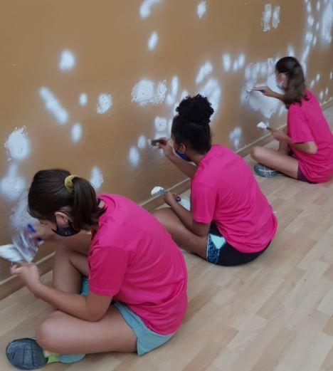 Arrenca el projecte JOVA a Balaguer