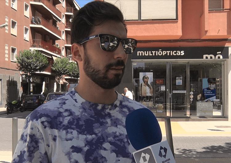 Balaguer opina: Les noves restriccions pels rebrots de Covid-19
