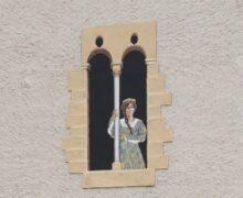 """La Paeria de Balaguer obre una consulta popular per definir els propers protagonistes del projecte """"Balcons il·lustrats"""""""