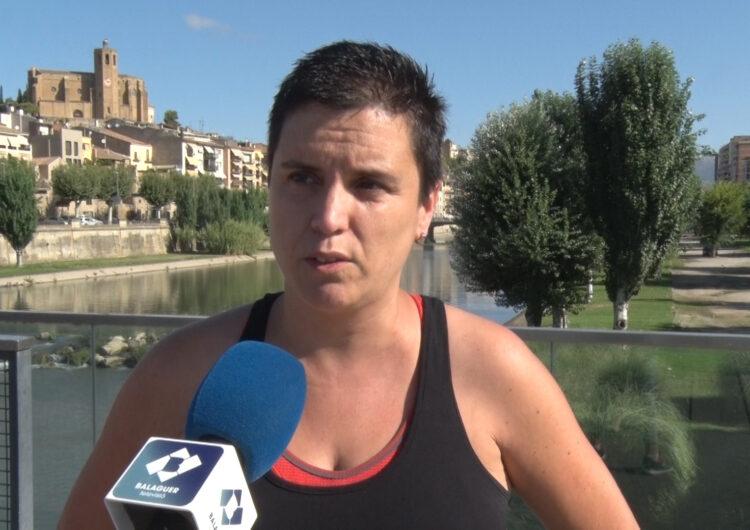 El CTT Balaguer no disputarà la Divisió d'Honor i aposta per la base