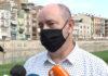 """Jordi Ignasi Vidal considera """"lògic"""" que es posi fi al toc de queda"""