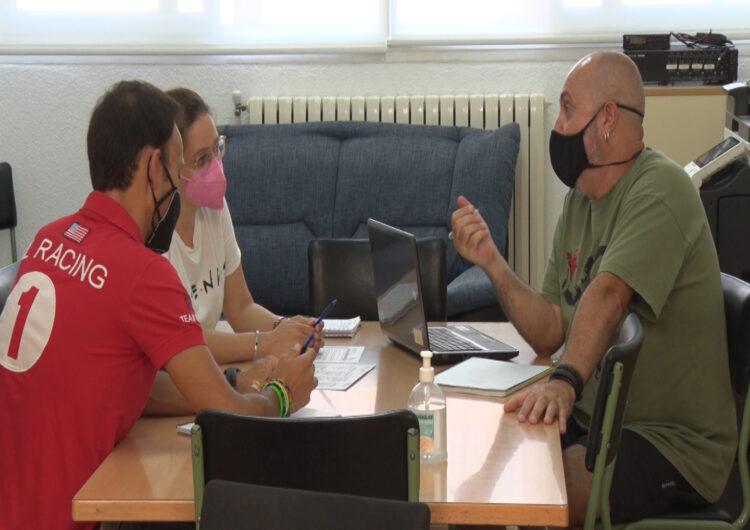 Les escoles balaguerines valoren positivament el protocol Covid-19 per al nou curs