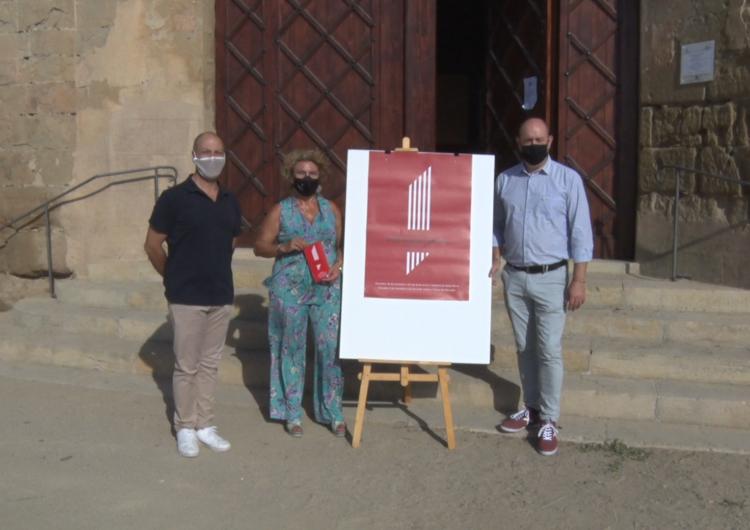 Pau Casals serà el tema epicentre de l'acte institucional per la Diada a Balaguer