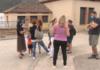 Connecta Lleida Pirineus: Famílies de Camarasa reclamen solucions per al transport escolar