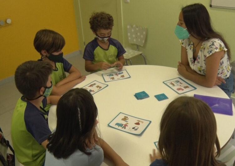 L'activitat extraescolar arrenca a Balaguer amb millor pronòstic que l'any passat