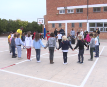 Balaguer presenta el nou curs de formació de monitors i monitores sardanistes