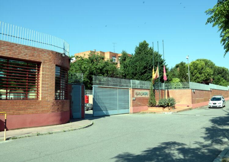 L'acusat d'atacar cinc persones el 2020 a Bellcaire d'Urgell es treu la vida a la presó, un any després d'ingressar-hi